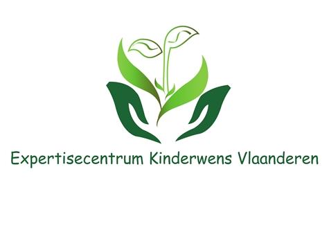 logo van het expertisecentrum