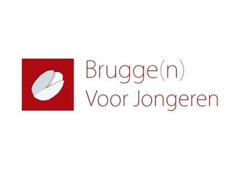 logo van Bruggen voor Jongeren
